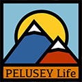 Pelusey Photography