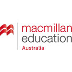 Macmillian Education